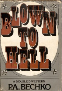 Blown To Hell 1